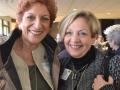Tobie & Carol -- International WL President