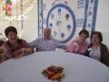 Kuris Family Sukkah