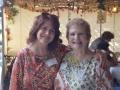 Joanne & Marjorie