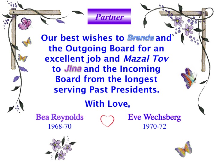 BeaReynolds&EveWechsberg