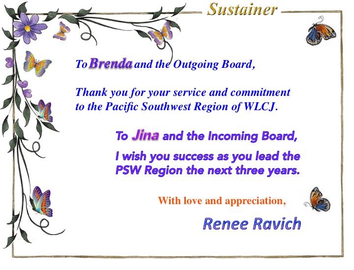 ReneeRavich